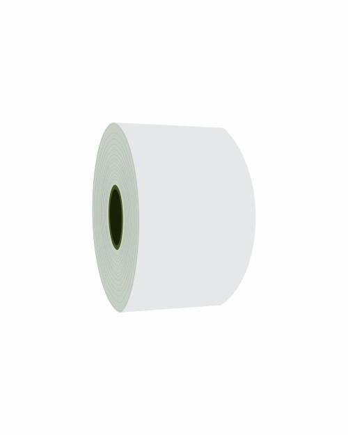 Verpackungsband Puhm