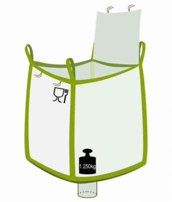 Zahnputzbecher AOLIAY Zahnputzbecher aus Kunststoff f/ür Mundsp/ülungen Badezimmer 商品名称 Schlafsaal