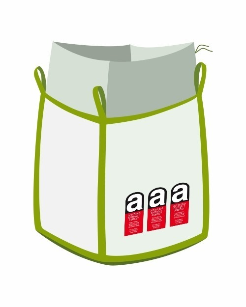 Big Bag aaa