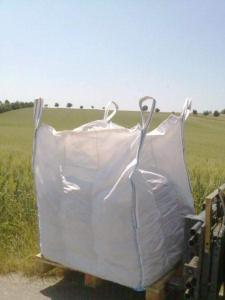 Transport Big Bag